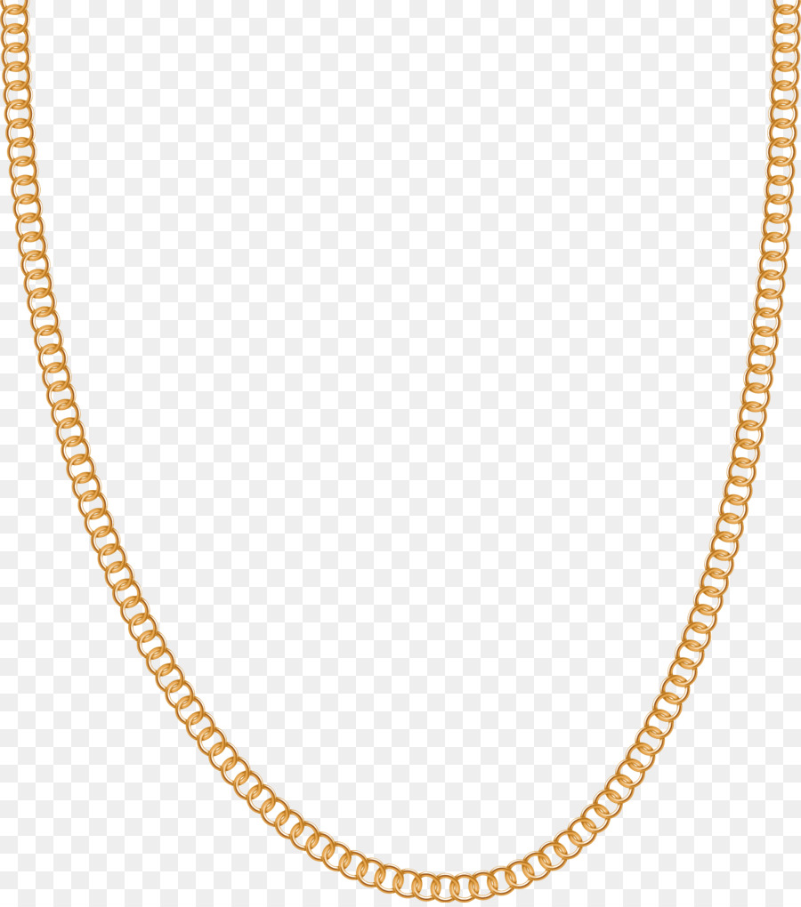 900x1020 Necklace Jewellery Gold Chain Carat