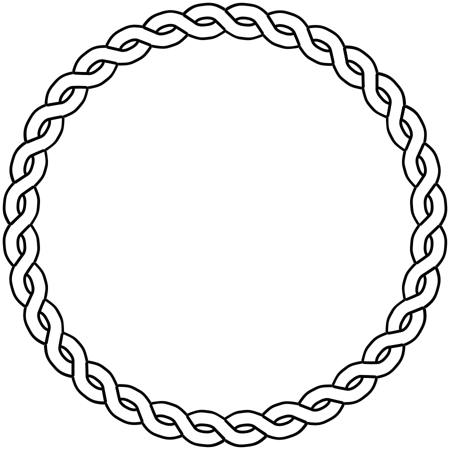 Chain Vector at GetDrawings   Free download  Chain Vector