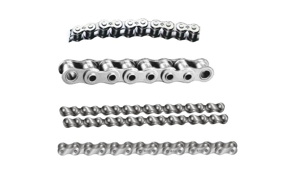 1024x588 Motorcycle Motorcycle Auto Parts Chain Vector Free Download
