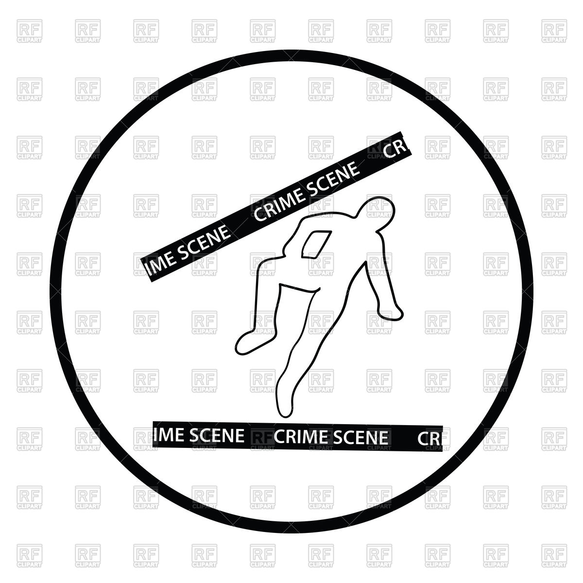 1200x1200 15 Dead Clipart Dead Body Outline For Free Download On Mbtskoudsalg