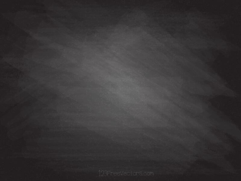 Chalk Texture Vector