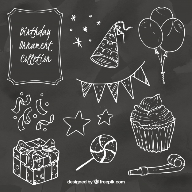 626x626 Chalk Vectors, Photos And Psd Files Free Download
