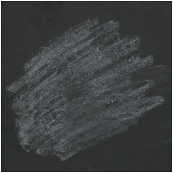 338x338 Chalkboard Free Fabulous Chalk Vectors S And Psd Files