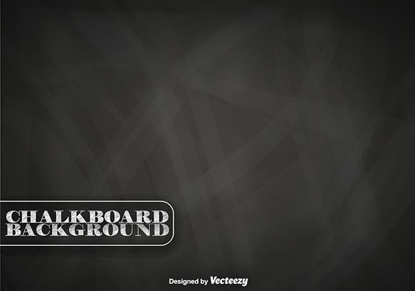600x420 Free Chalkboard Backgrounds (Photos Amp Vectors)