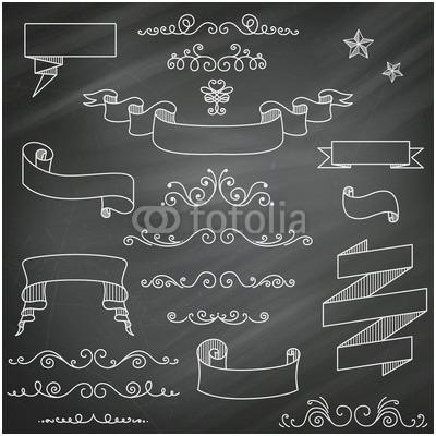 400x400 Free Chalkboard Graphics Luxury 18 Chalkboard Vector Free Free
