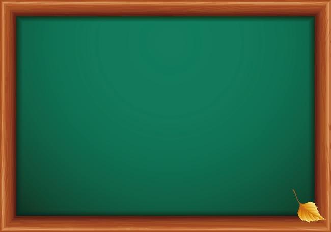 650x457 Green Chalkboard, Green Vector, Chalkboard Vector, Blackboard Png