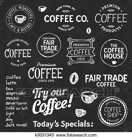 450x470 Coffee Chalkboard Jhonflorez.club