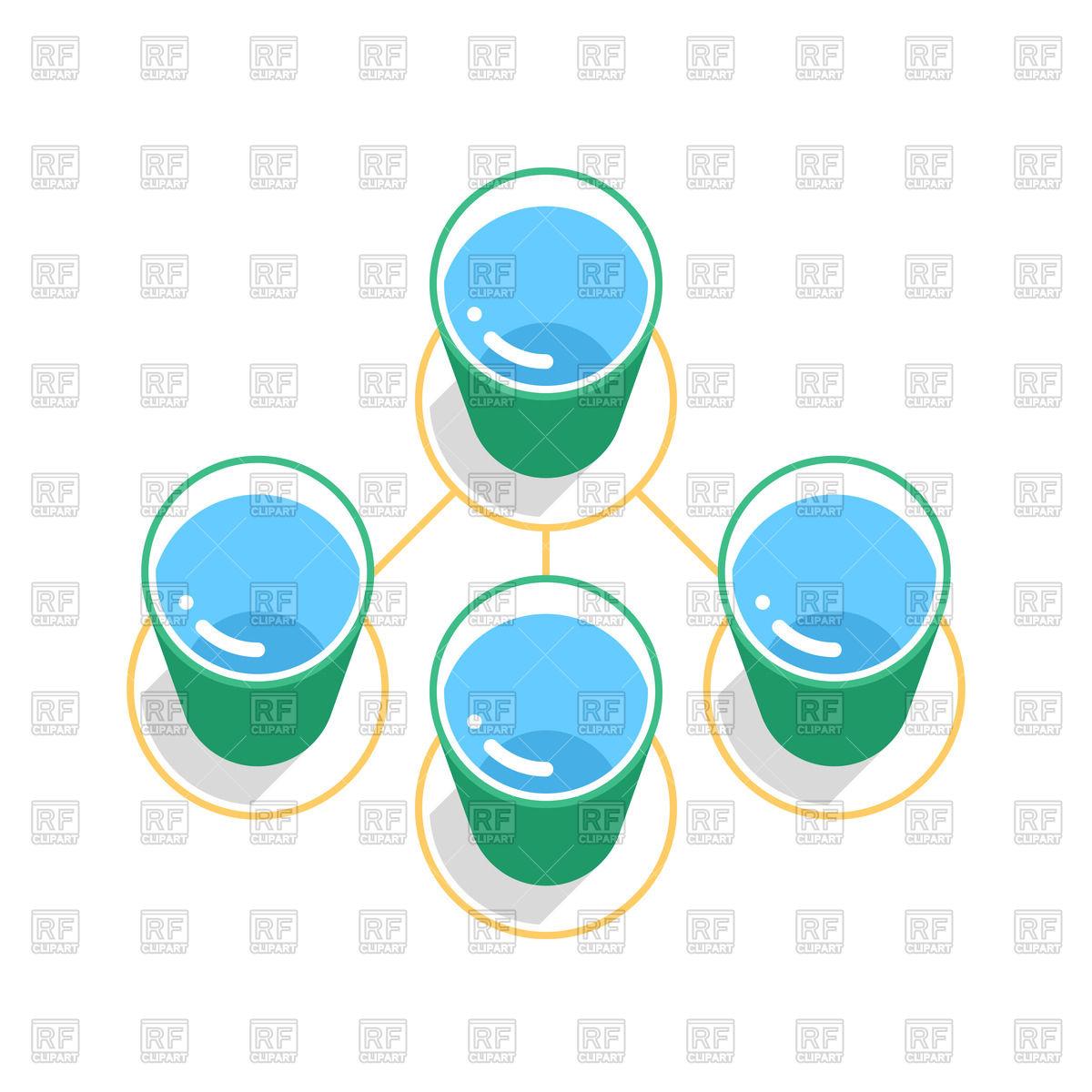 1200x1200 Scheme With Buckets