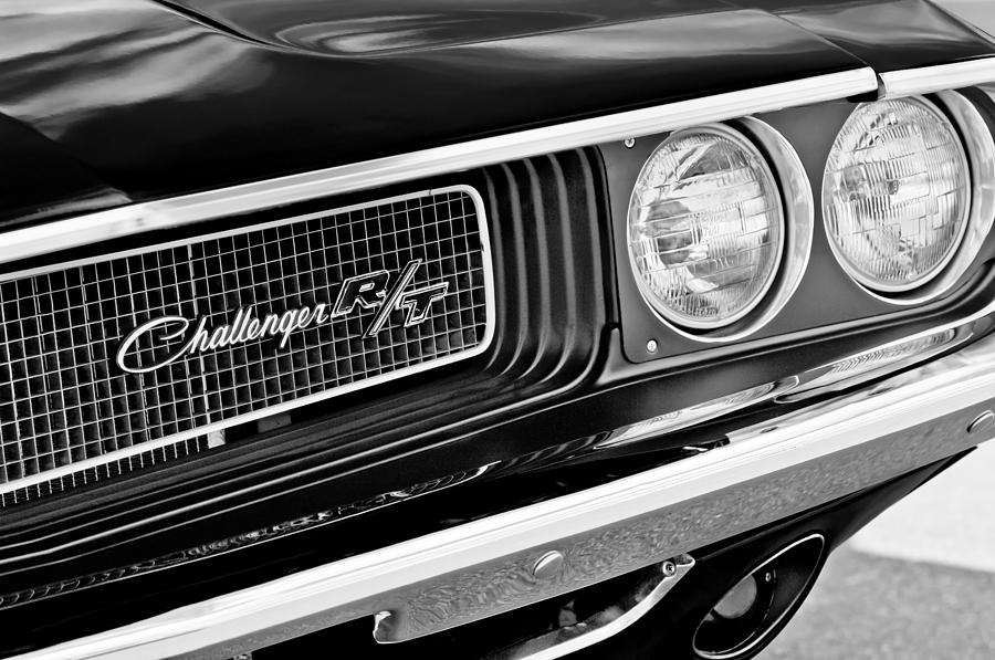 900x597 Dodge Challenger Logo Vector. Elegant Dodge Rumble Bee Logo Format