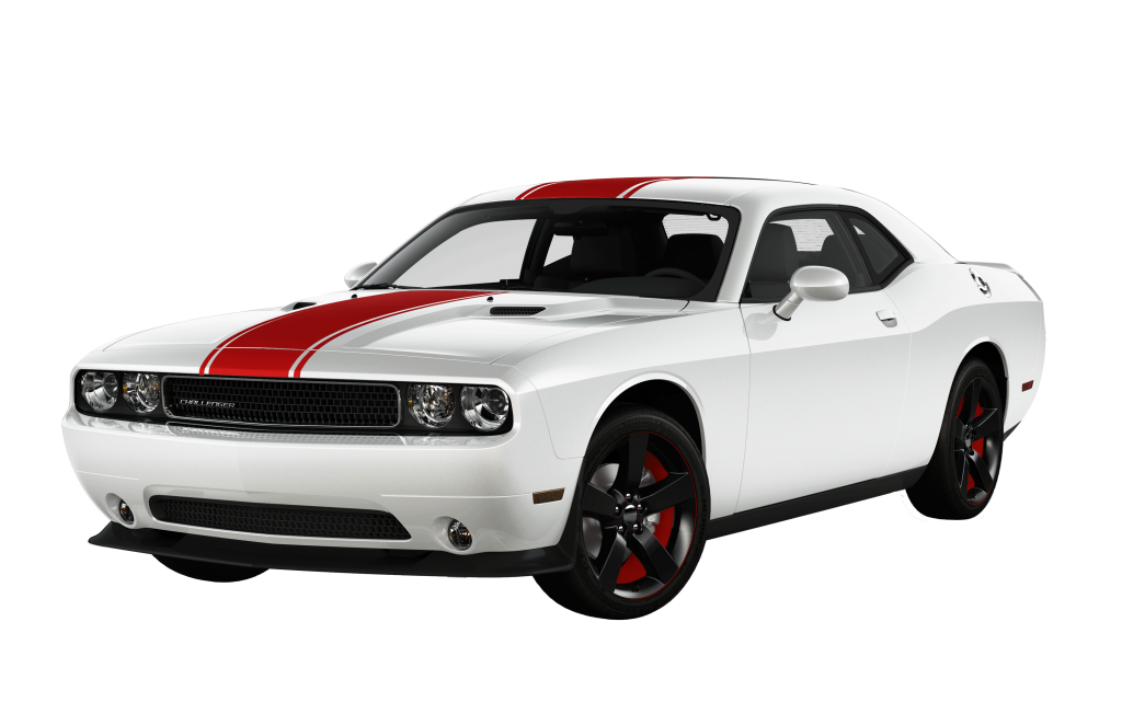1024x652 Dodge Challenger Png Picture
