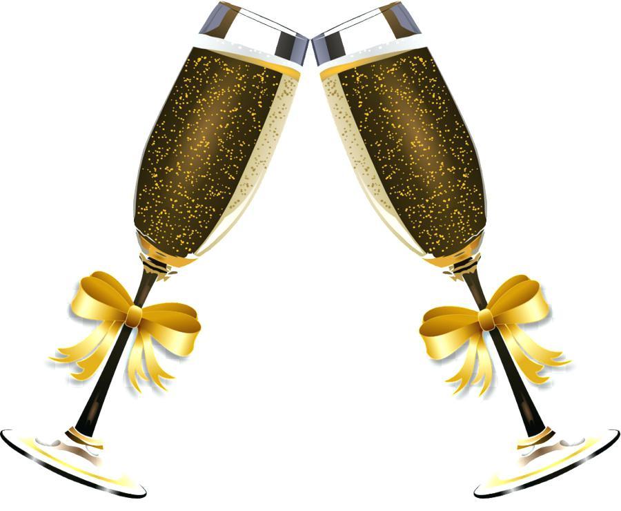 900x740 Champagne Glass Images Clip Art Wine Glass Champagne Glass Clip