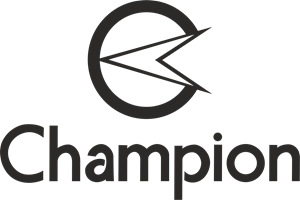 300x200 Champion Logo Vectors Free Download