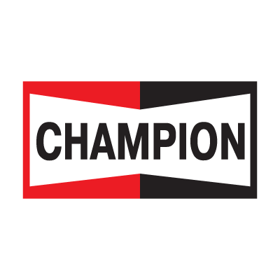 400x400 Champion Logo Vector