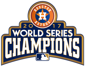 300x238 2017 Mlb World Series Champions Logo Vector (.ai) Free Download