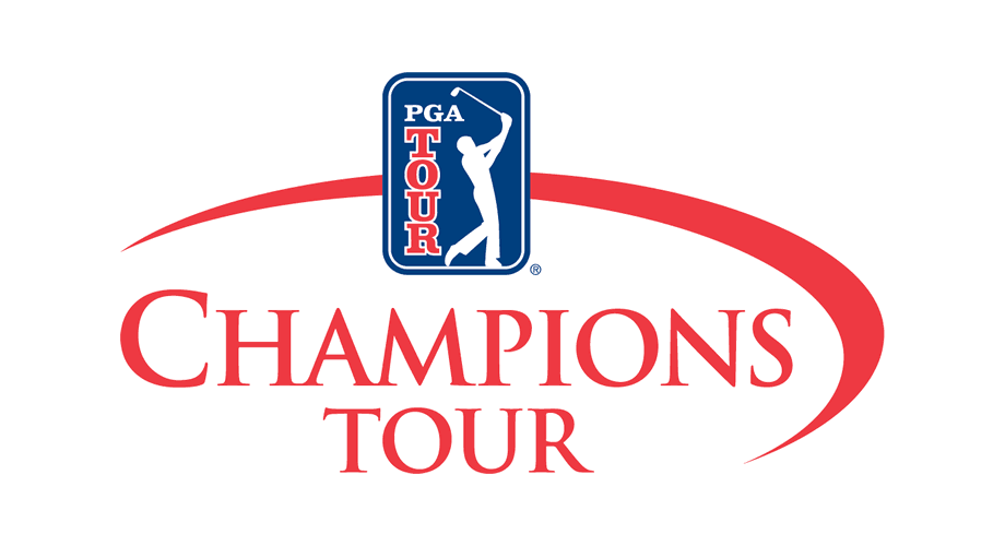 920x500 Pga Tour Champions Logo Download
