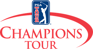300x158 Pga Tour Champions Logo Vector (.ai) Free Download