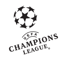 200x200 Uefa Champions League, Download Uefa Champions League Vector