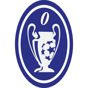 300x300 Uefa Champions League Logo, Vector Logo Of Uefa Champions League
