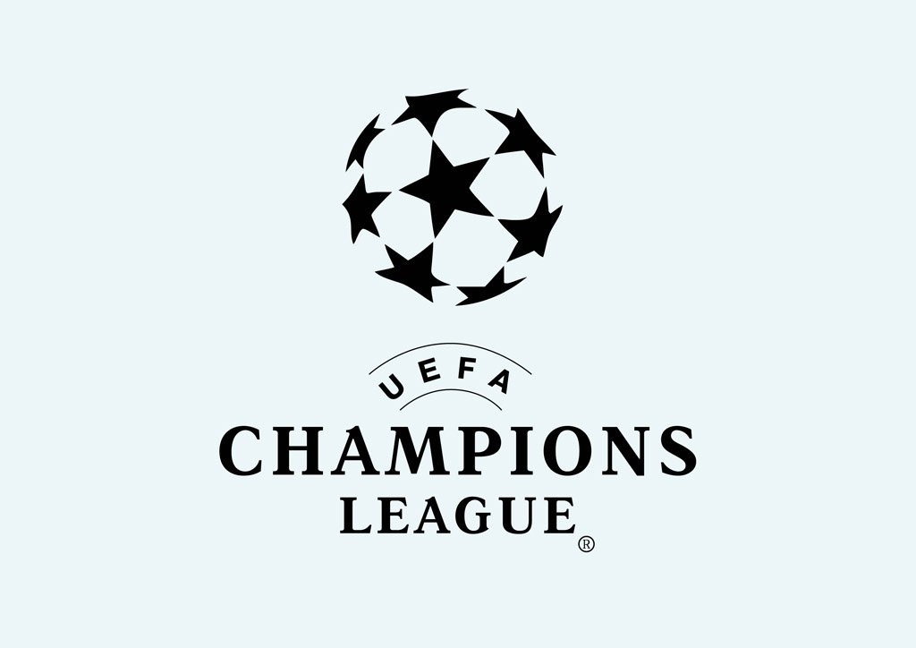 1024x724 Uefa Champions League Vector Art Amp Graphics