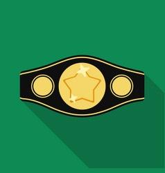 238x250 Boxing Championship Belt For Sale New Championship Amp Belt Vector