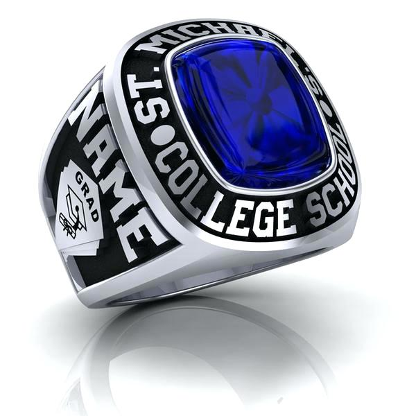 600x600 Championship Ring Psd Template. Championship Ring Psd Template