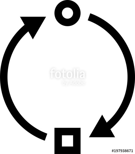 440x500 Change Icon, Change Stock Image And Royalty Free Vector Files On