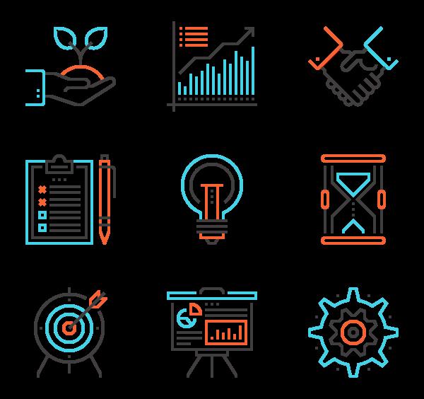 600x564 Change Icons