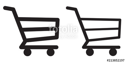 500x250 Chariot De Stock Image And Royalty Free Vector