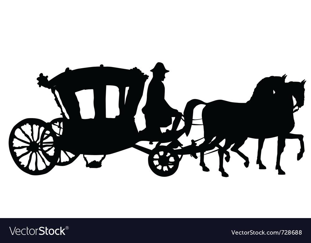 1000x780 Cart Clipart Horse Chariot