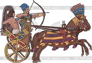 300x205 Chariot