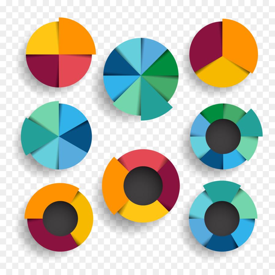 900x900 Graphic Design Pie Chart