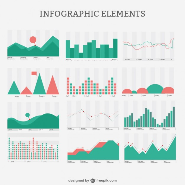 626x626 Chart Vectors, Photos And Psd Files Free Download