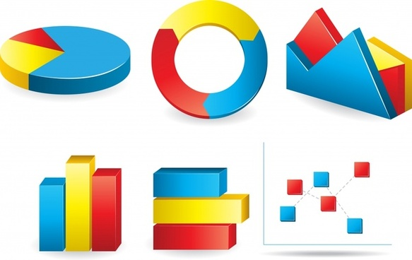 583x368 Chart Free Vector Download (737 Free Vector) For Commercial Use