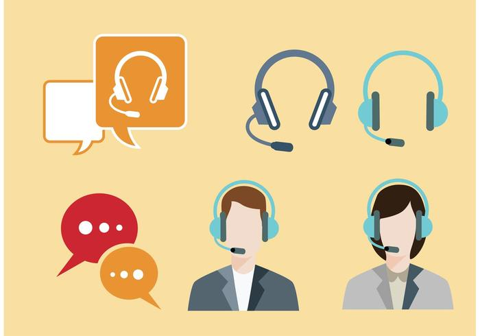 700x490 Live Chat Icons
