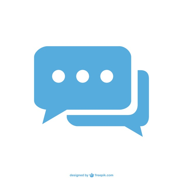 626x626 Chat Vectors, Photos And Psd Files Free Download