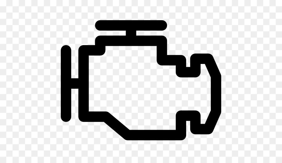 900x520 Download Car Check Engine Light Diesel Engine Computer Icon