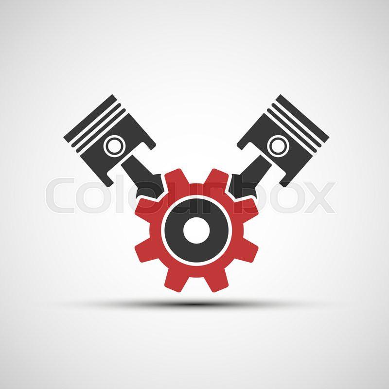 800x800 Free Engine Icon 69130 Download Engine Icon