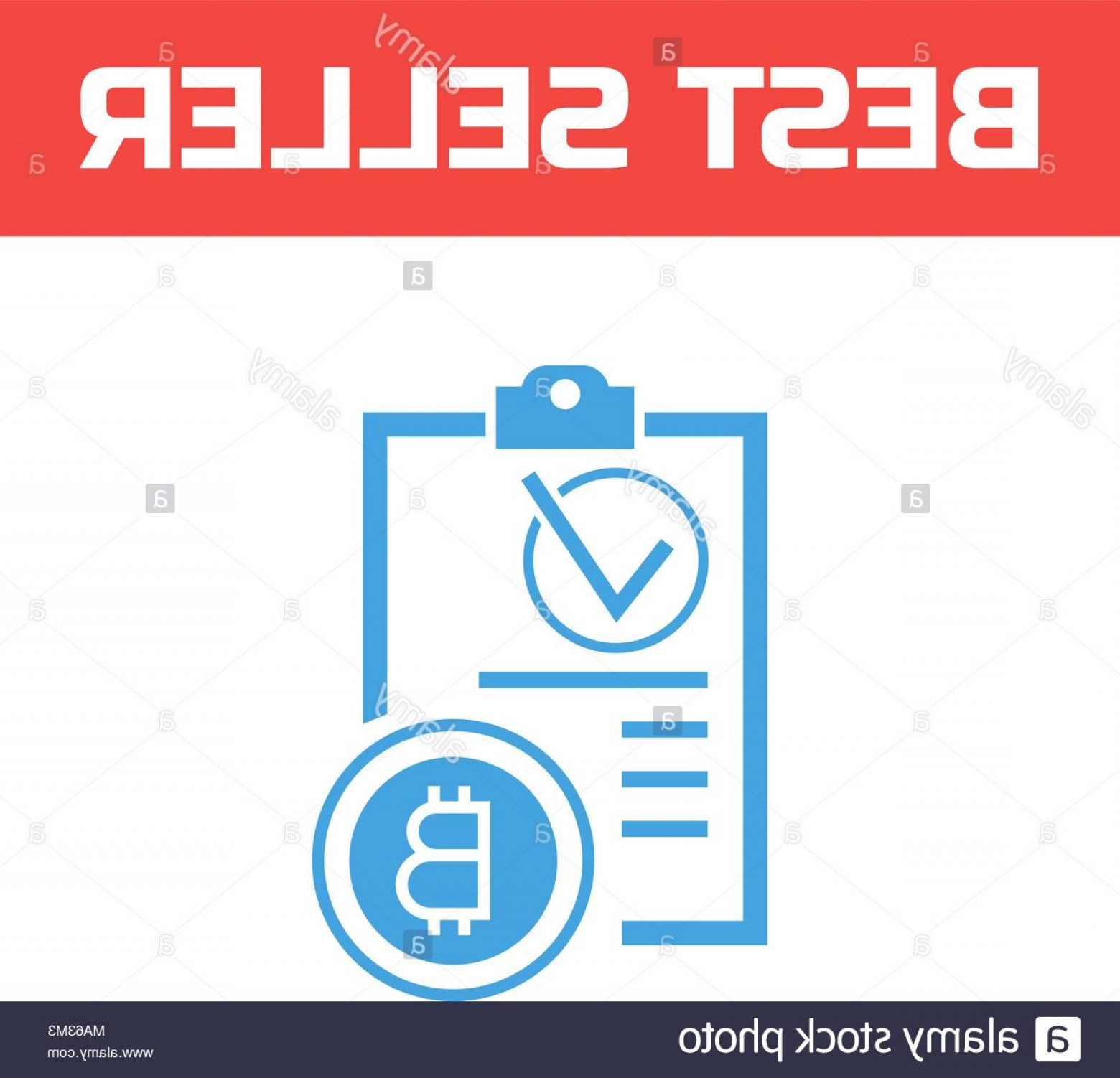 1560x1502 Marked Checklist Icon Check Mark Icon Compliance Vector Sign