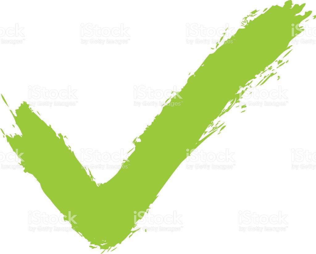 1024x824 Free Check Mark Icon Vector 172333 Download Check Mark Icon