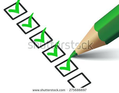 450x353 Green Check Mark Clip Art Paper Art Of The Green Check Mark Vector