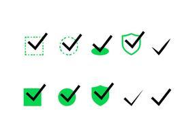 286x200 Checklist Free Vector Art