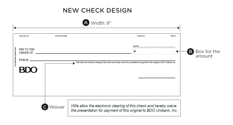 1119x603 Editable Blank Check Template Cheque Free Book Checkbook Register