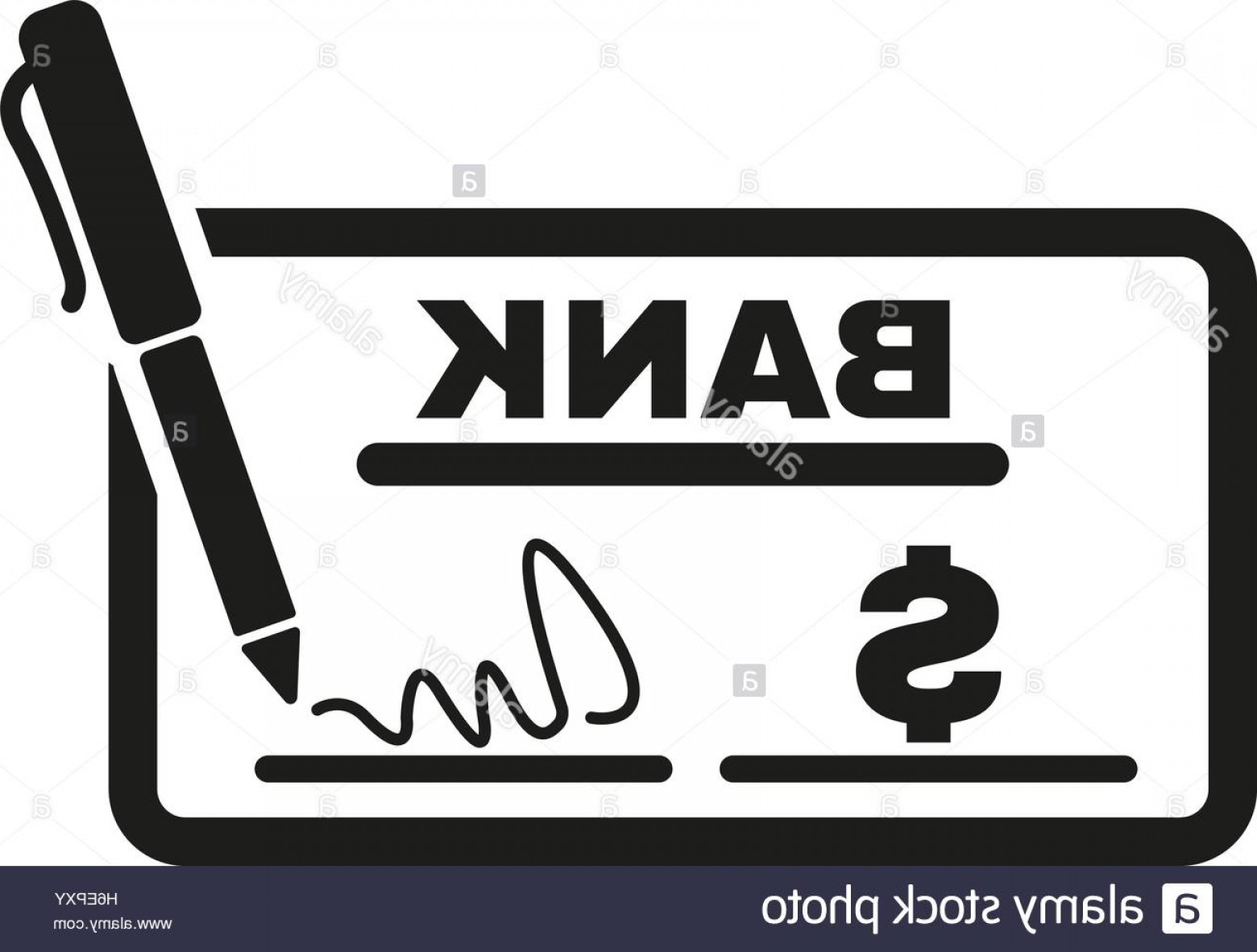 1560x1182 Stock Photo The Check Icon Checkbook And Cheque Pay Payment Paying