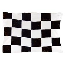 225x225 Racing Flag Vector Free Cosas Grand Prix
