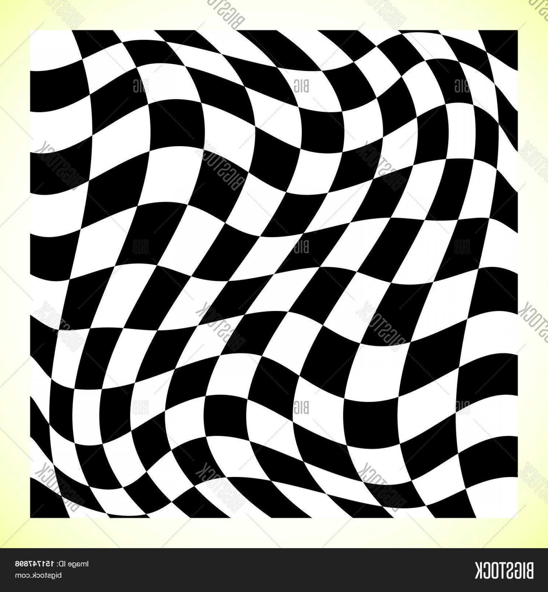 1800x1944 Stock Vector Checkered Pattern Chess Boardc Checker Board With