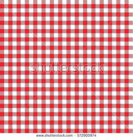 450x470 Checkered Table Cloth Picnic Table Cloth Seamless Checkered Vector