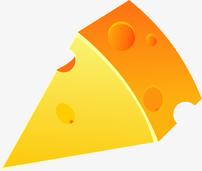 650x550 Vector Cheese 8, Cheese Vector, Cheese, Dairy Products Png And