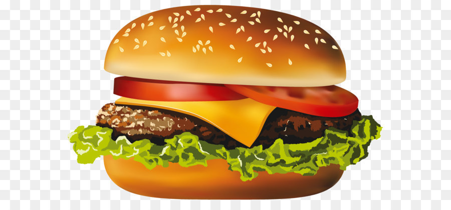 900x420 Hamburger Veggie Burger Cheeseburger Buffalo Burger Vegetarian