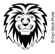 181x178 Cheetah Lion Vector Clipart Illustrations. 1,224 Cheetah Lion Clip