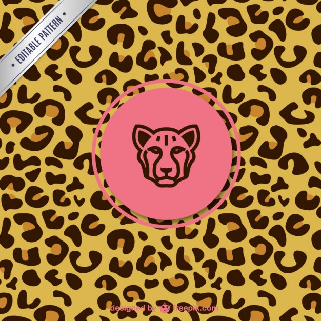 626x626 Leopard Vectors, Photos And Psd Files Free Download